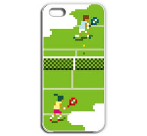 iphone_tennis.jpg